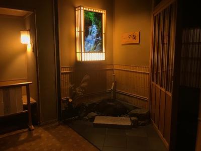 大和屋本店1.jpgのサムネール画像